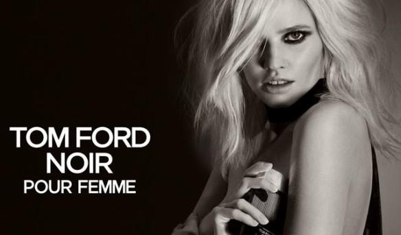 Tom Ford Noir Pour Femme - Kafkaesque 04aec6467602