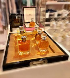 Al Haramain fragrances via alharamainexclusive.com