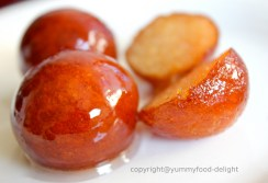Photo & source: Yummy Food Delights blog. (Direct website link embedded within photo.)