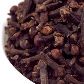 Cloves. Source: theindiansuperstore.com
