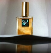 Source: dshperfumes.com