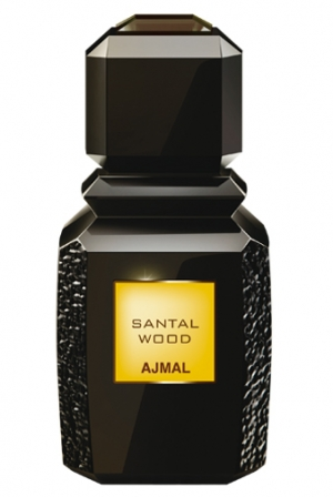 Ajmal 13 Reviews En Bref Eau De Parfums Attars Kafkaesque
