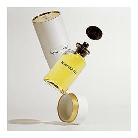 Turbulences. Source: us.louisvuitton.com