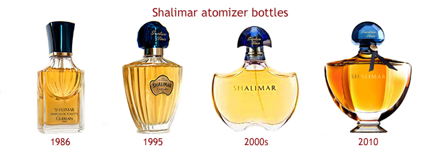 dating shalimar bottles online dating guaranteed response