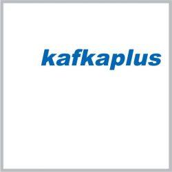 Kafkaplus s.r.o.