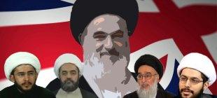 """""""Irak Şiiliği sanıldığından çok daha parçalı ve yeni çatışmalara gebe"""""""