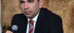 Türkiyədə yad barmaq