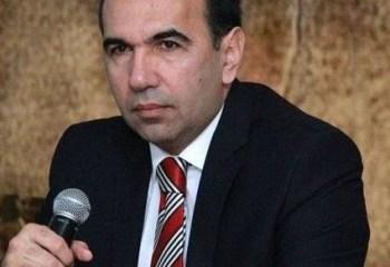 Nuru Paşanın qüruru və kosmopolitizmin zühuru