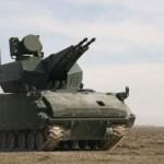 ABD Avrupa'ya silah satmak için NATO sopasını gösteriyor!