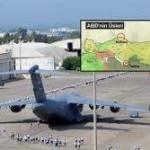 ABD Suriye'deki üsleriyle TSK'ya karşı kalkan oluşturmak istiyor!