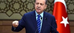 Erdoğan'ın Referandum zaferi Avrupa ve ABD'yi salladı!