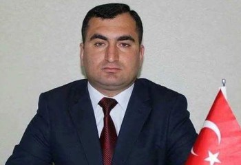 Rusiyanın Azərbaycana qarşı siyasəti