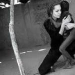 "Angelina Jolie neden Sudan'da ""History Has Started From Here"" diyor?"