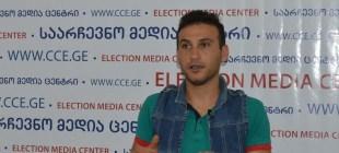 Marneulide Kızılhacılı köyüne polisler baskın etti