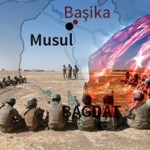 """Amerikanın """"parçala, hökm et"""" planı və Türkiyənin istəyi"""