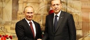 Rusya'nın en güzel adımı vizelerin kaldırılması olacak