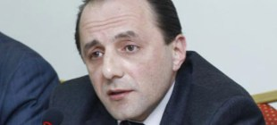 «Հայկական կողմը պետք է պատրաստ լինի վատթարագույն սցենարին». Ռուբեն ՄեհրաբյանԱղբյուրը
