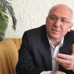 Moskva-Ankara-Təl-Əviv üçbucağı regiona nə vəd edir?