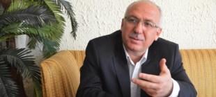 Эксперт: задержанные в Турции россияне вряд ли связаны со спецслужбами