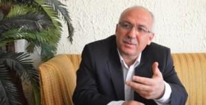 Dr. Hasan OKTAY