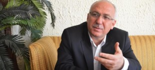 Политолог: операция Анкары направлена на создание зоны безопасности в Сирии