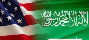 ABD İslam düşmanlığını körüklüyor!