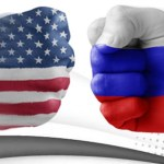 США поставили на России крест недоверия