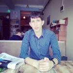 Astana Zirvesi ve Suriye'nin Geleceğİ