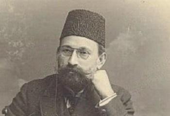 HÜSEYİNZADE ALİ (1864-1940) VE TÜRK DÜŞÜNCESİ AÇISINDAN ÖNEMİ