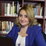 Ermenistan'da Taşnaklar yine iktidarda