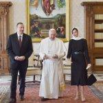 Христианские фундаменталисты пошли на Азербайджан
