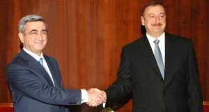 aliyev-sarkisyan-gorusmesi-yeni-bir-donem-mi