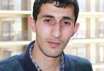 Azərbaycanı Suriya bataqlığına kimlər itələyir?