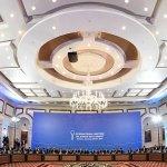 Rusya heyetinden Astana görüşmeleri değerlendirmesi