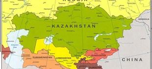 Отныне казахстанцам мы можем не завидовать?