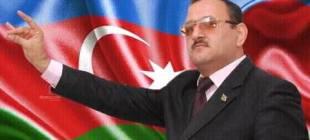 Böyük Millət Partiyasının sədri,İctimai-siyasi xadim Azad İskəndərli                                həbsxanadan müraciət etdi.