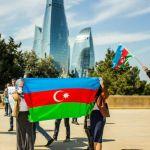 Müsəlman, türk, azərbaycanlı yoxsa azəri?