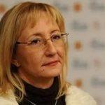 Suriye'nin geleceği ve Türkiye