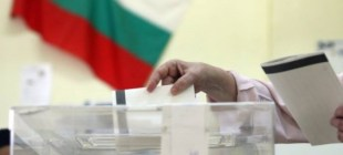 Bulgaristan seçimleri ve Bulgaristan Türklüğünün imtihanı!