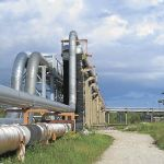 Gazprom Says Keen to Invest in Iran Gas Industry
