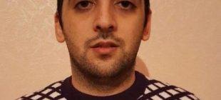 Azerbaycan-İsrail İlişkilerinde İran Faktörü