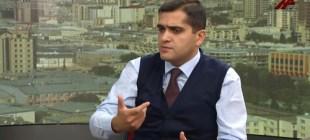 Зачем Тер-Петросян отправился в Карабах?