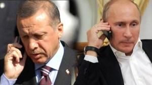 erdoğanput telefon