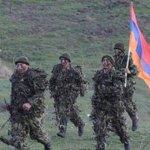 Ermenistan-Azerbaycan Çatışmasında İran Faktörü
