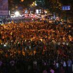 «Ոտքի´, Հայաստանը» քաղաքացիական անհնազանդության ակցիաներ է սկսելու