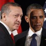 Obamanın prezidentlik dövrü və özündən sonra dünyaya qoyduğu – MİRAS