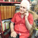 MERAKLISINA:  Osmanlı Arşiv Belgelerinde  bazı kelime ve kavramlar