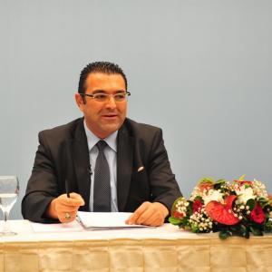 Gökhan Güler