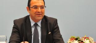 MONT PELERİN'İN KURNAZI ANASTASİADİS