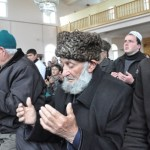 Gürcistan'da İslam: Tarihi ve Bugünü